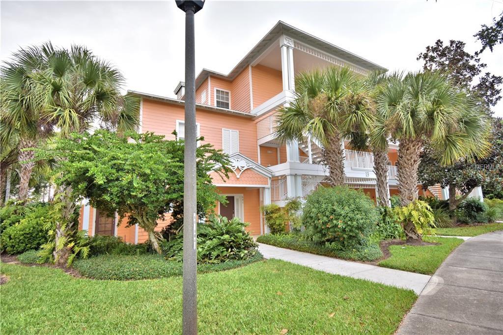 Bahama Bay Condo Real Estate Listings Main Image