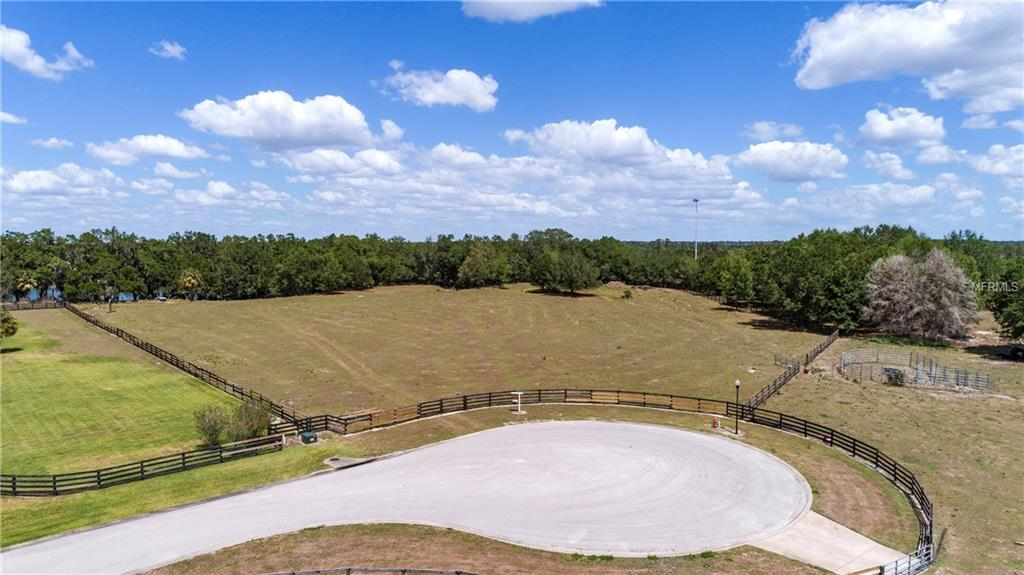 505 CANTERWOOD DR Property Photo - MULBERRY, FL real estate listing