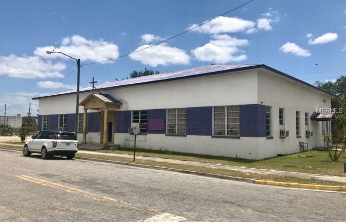 95 W ORANGE AVE Property Photo