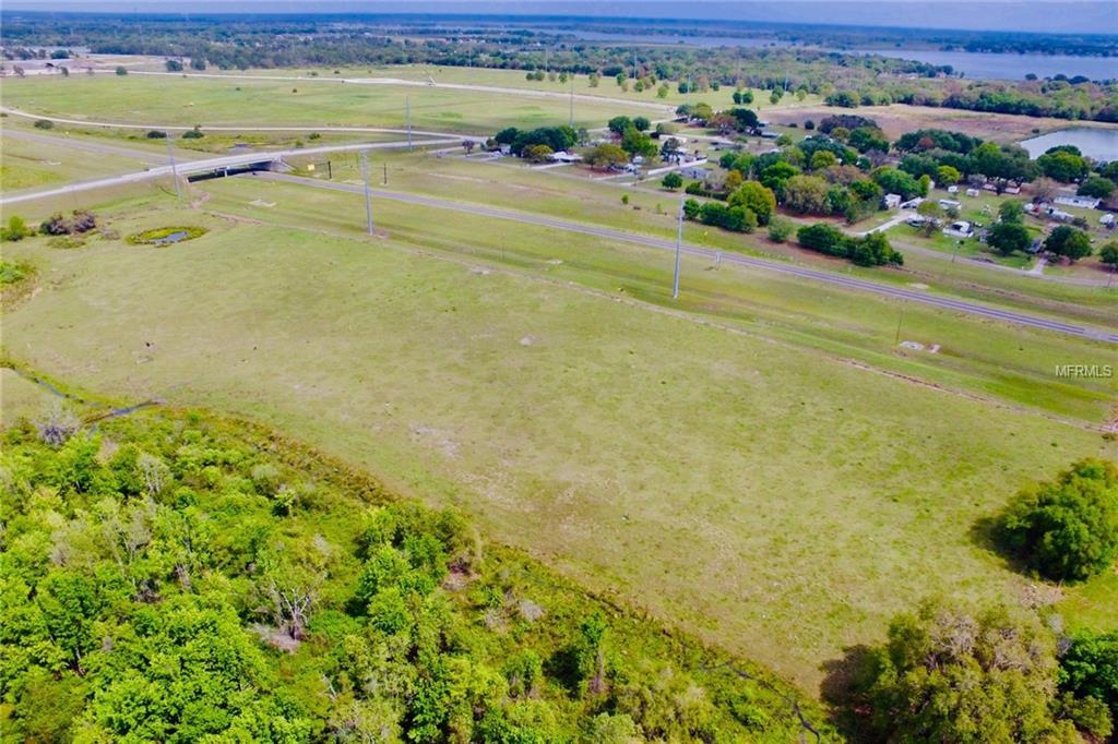0 BRADDOCK RD Property Photo - AUBURNDALE, FL real estate listing