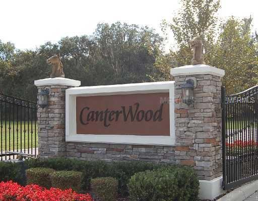 CANTERWOOD DR Property Photo - MULBERRY, FL real estate listing