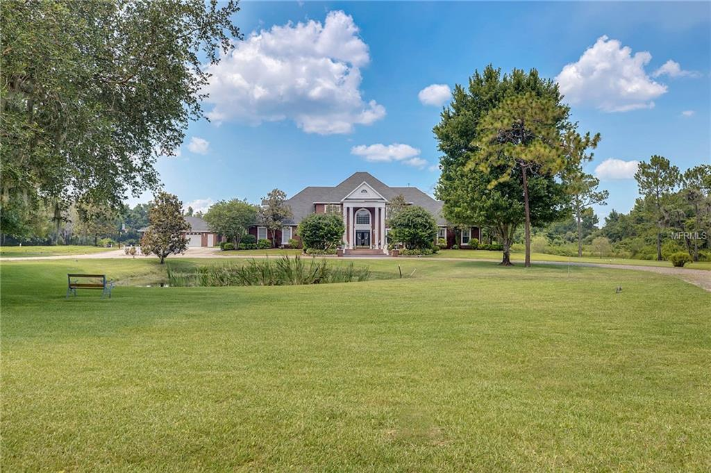 6850 State Road 544 E Property Photo 1