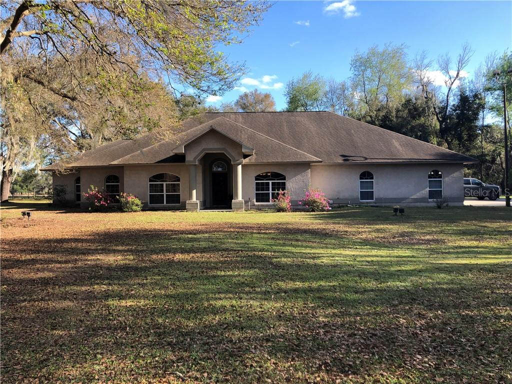 6724 VARN RD Property Photo - PLANT CITY, FL real estate listing