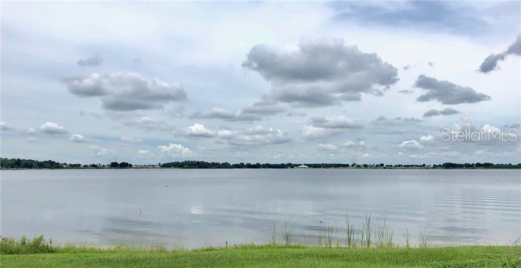 EAGLE LAKE LOOP RD Property Photo - EAGLE LAKE, FL real estate listing