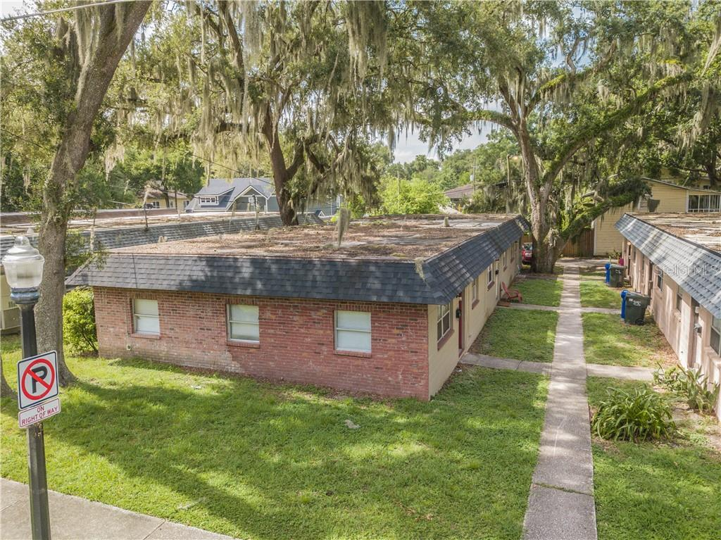 133 E PATTERSON ST Property Photo - LAKELAND, FL real estate listing