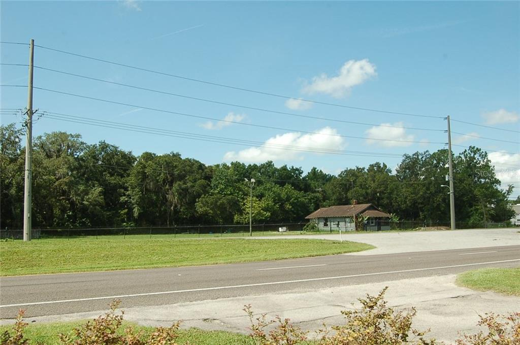 4809 US HIGHWAY 92 E Property Photo - LAKELAND, FL real estate listing