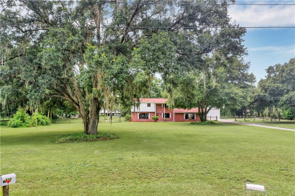 5112 SHADY OAK DR S Property Photo - LAKELAND, FL real estate listing