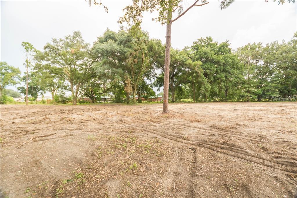 4119 E COUNTY ROAD 540A Property Photo