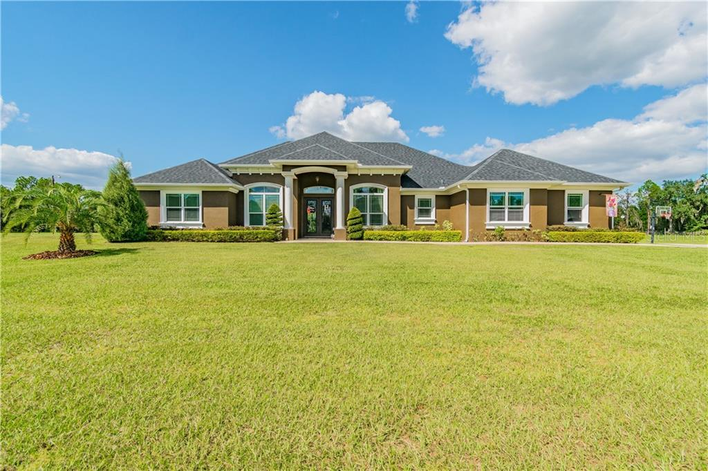 17520 STATE ROAD 674 Property Photo - LITHIA, FL real estate listing