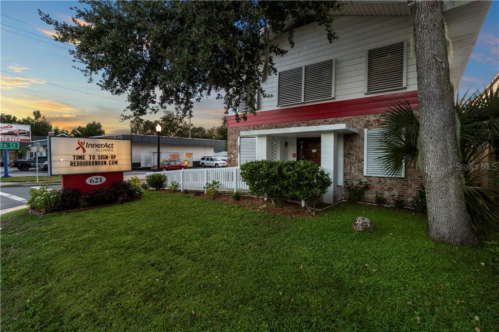 621 S FLORIDA AVE Property Photo - LAKELAND, FL real estate listing