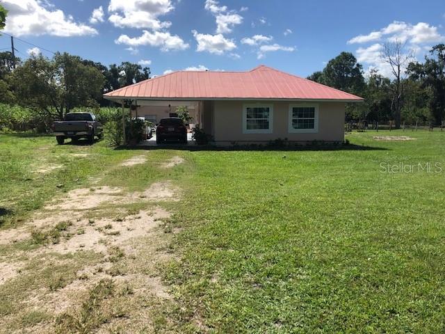 2730 W HIGHLAND ST Property Photo - LAKELAND, FL real estate listing