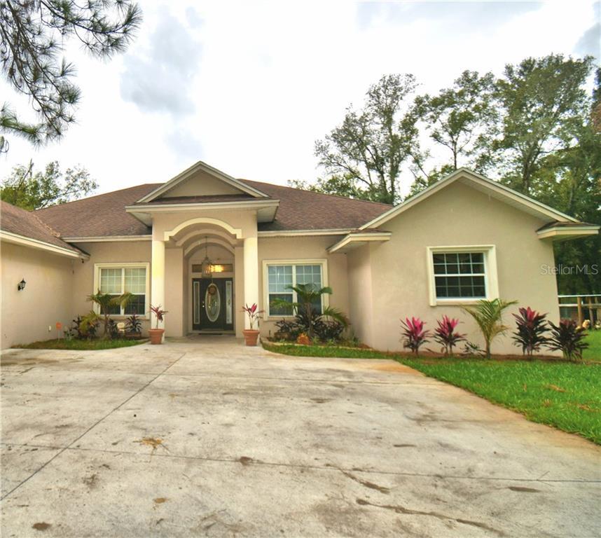 12656 US HIGHWAY 98 N Property Photo - LAKELAND, FL real estate listing