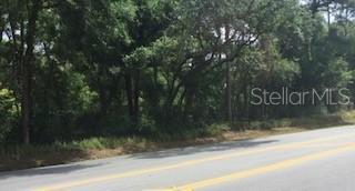 1148 Orange Camp Road Property Photo