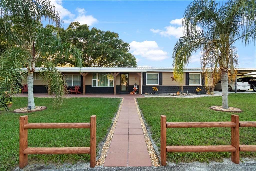 2290 STATE ROAD 37 S Property Photo - MULBERRY, FL real estate listing