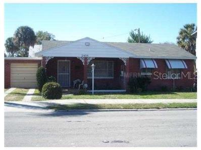 L4912336 Property Photo