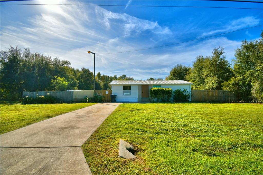 880 SADDLEWOOD BLVD Property Photo