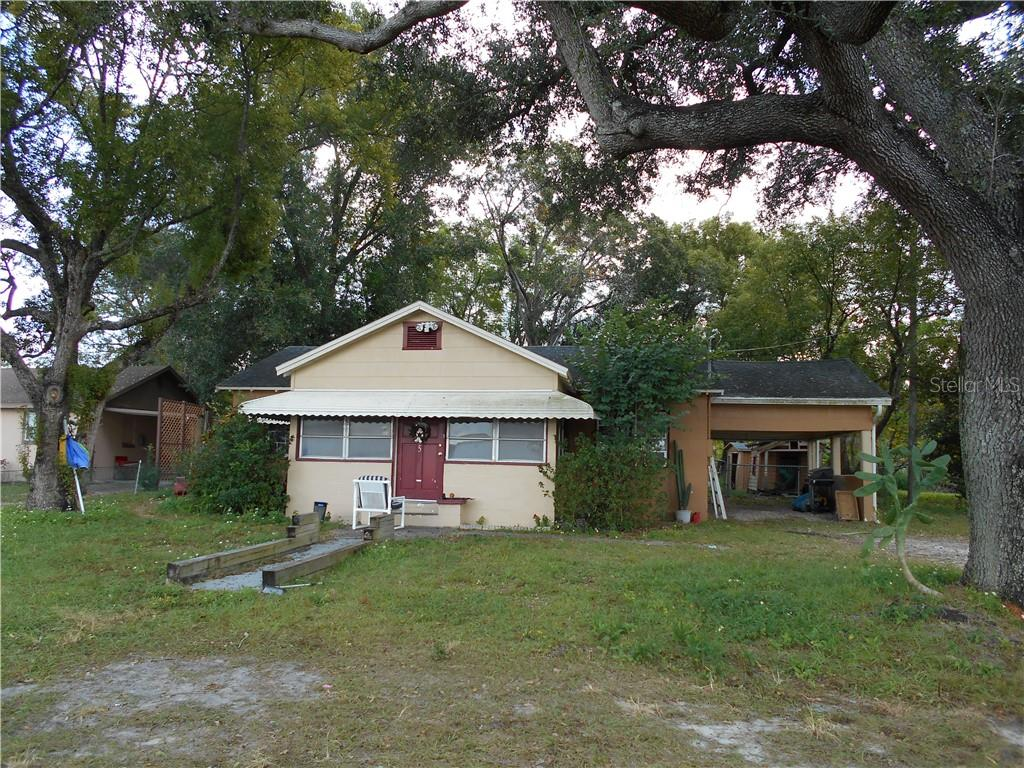 615 ARIANA AVE Property Photo - AUBURNDALE, FL real estate listing