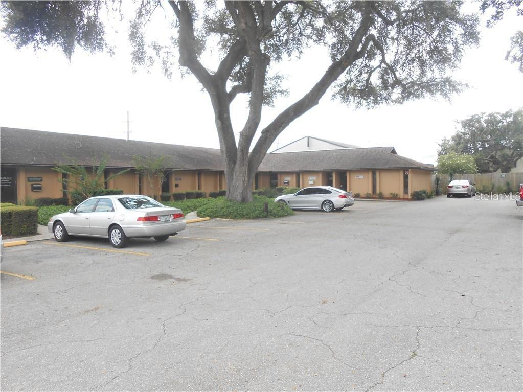 2933 S Florida Avenue Property Photo