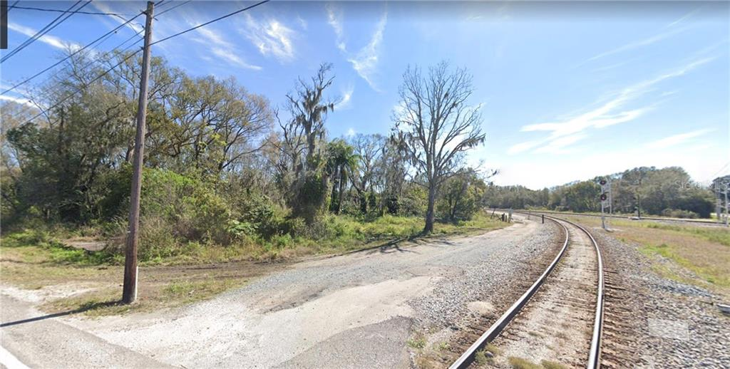 3320 Old Tampa Highway Property Photo