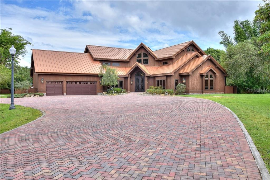 4015 COUNTRY CLUB RD S Property Photo - WINTER HAVEN, FL real estate listing