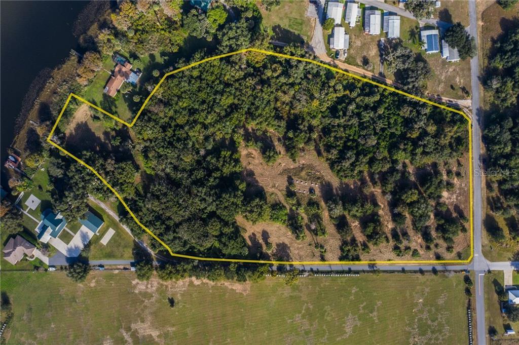 12903 GEORGIA AVE Property Photo - ASTATULA, FL real estate listing