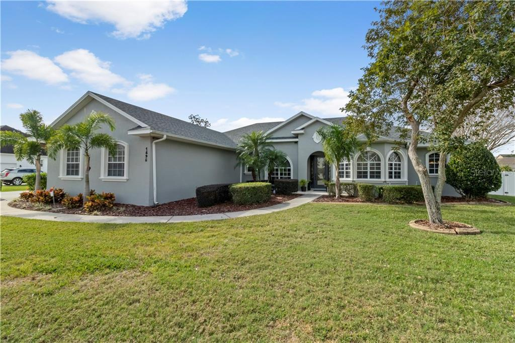 1895 ORANGEWOOD CT Property Photo - BARTOW, FL real estate listing