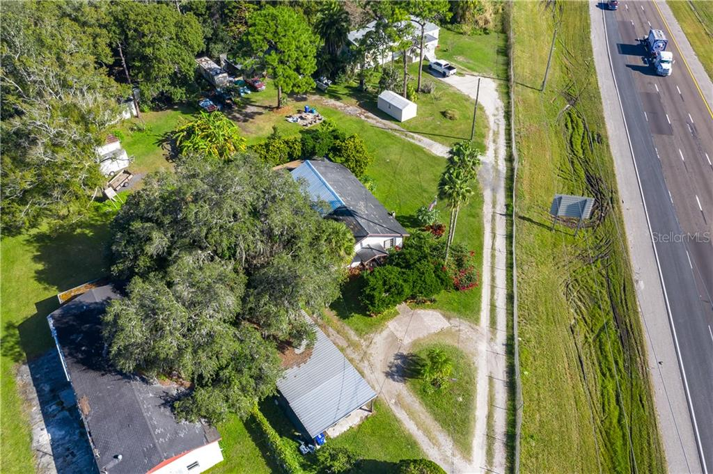 623 UNION DR Property Photo - LAKELAND, FL real estate listing