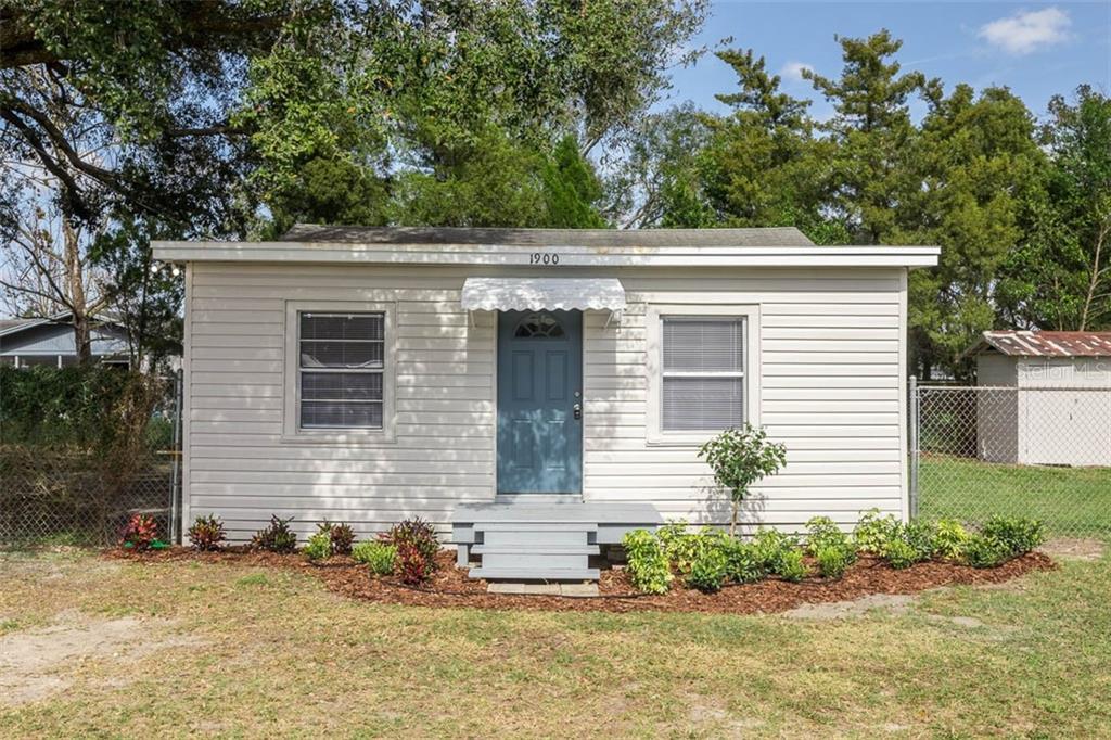 1900 FRUITLAND PARK CIRCLE Property Photo - EAGLE LAKE, FL real estate listing