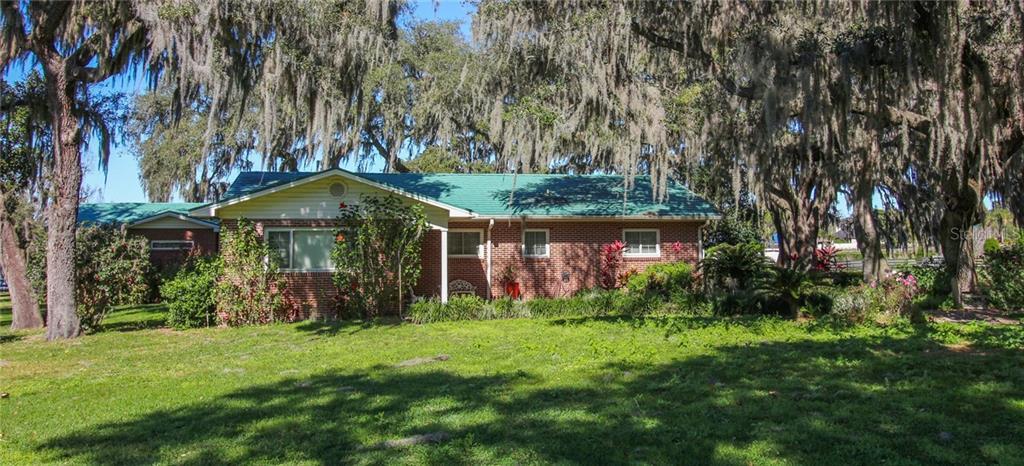 2335 GIBSONIA GALLOWAY RD Property Photo - LAKELAND, FL real estate listing