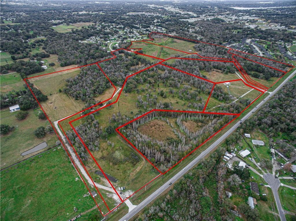 1325 EWELL ROAD Property Photo - LAKELAND, FL real estate listing