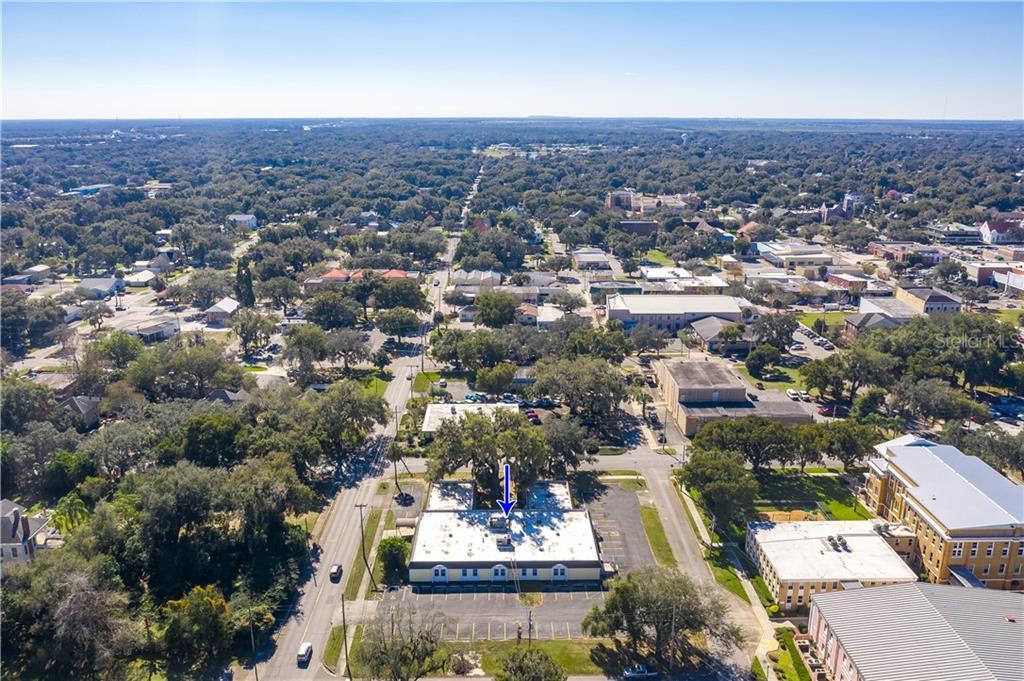 33830 Real Estate Listings Main Image