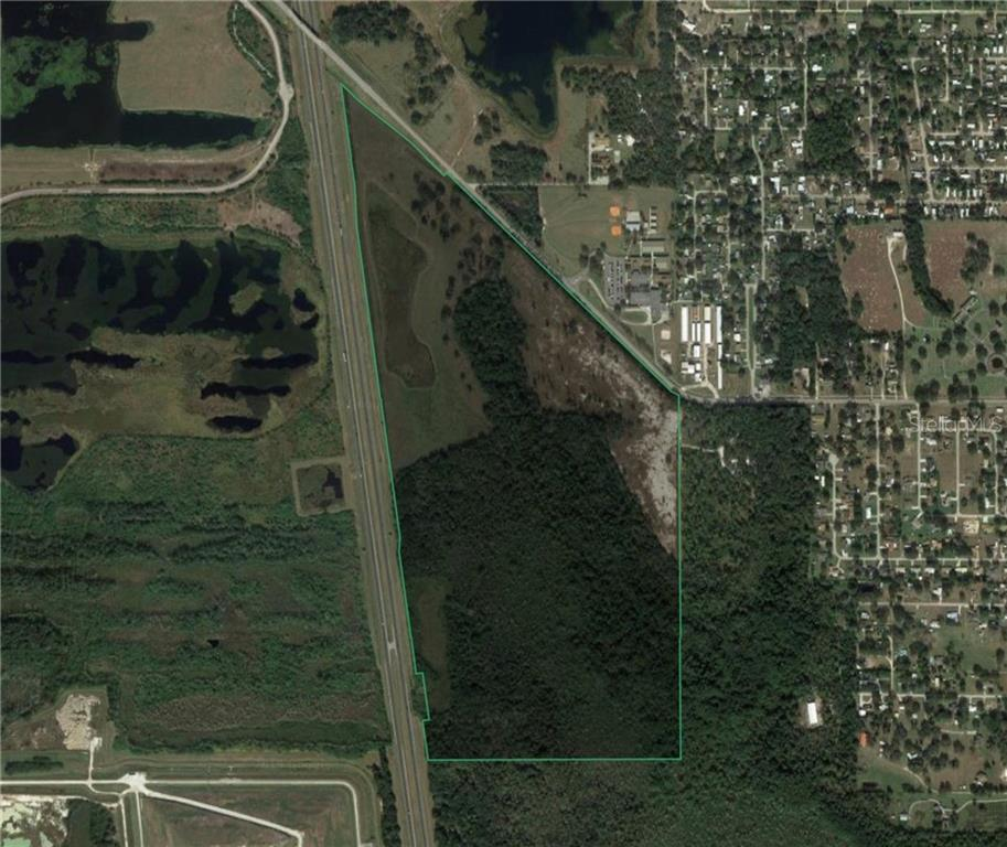 K VILLE AVE Property Photo - WINTER HAVEN, FL real estate listing