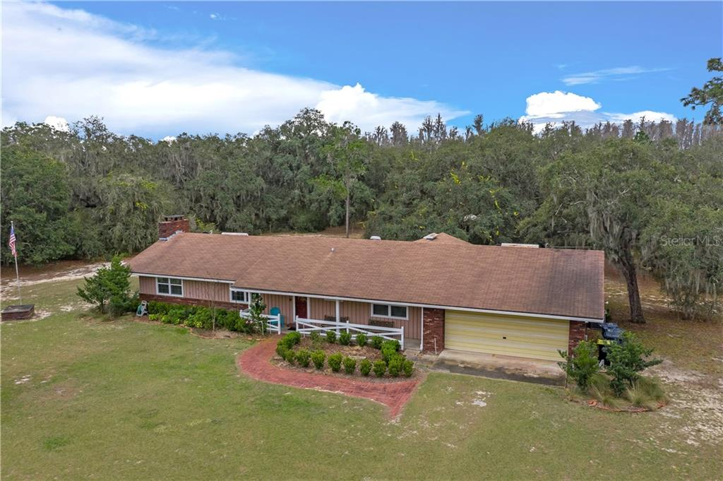 1745 HOLY COW RD Property Photo - POLK CITY, FL real estate listing