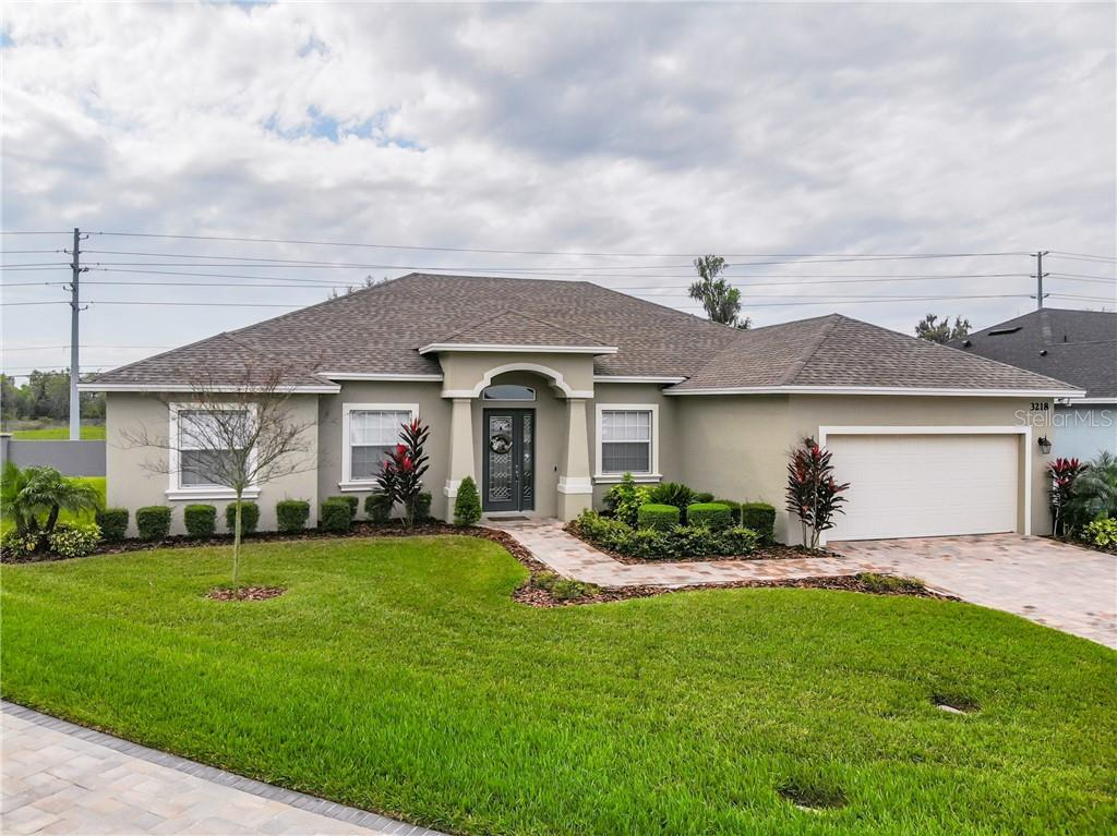 3218 PEARLY DR Property Photo - LAKELAND, FL real estate listing