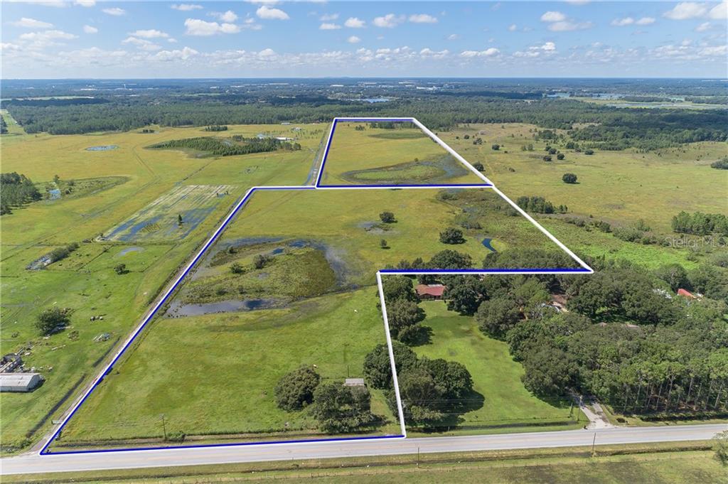 4914 KNIGHTS STATION RD Property Photo - LAKELAND, FL real estate listing