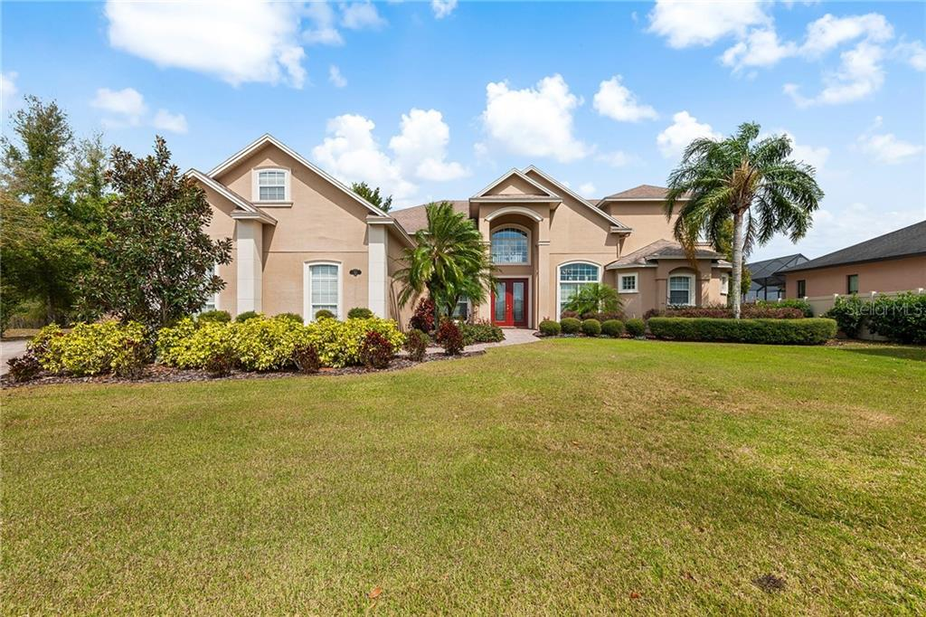 431 ARCHAIC DR Property Photo - WINTER HAVEN, FL real estate listing