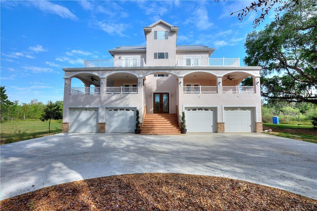 2455 CANAL RD Property Photo - LAKE WALES, FL real estate listing