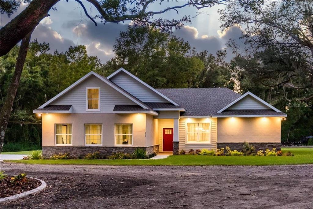 1601 W OAK DR Property Photo - LAKELAND, FL real estate listing