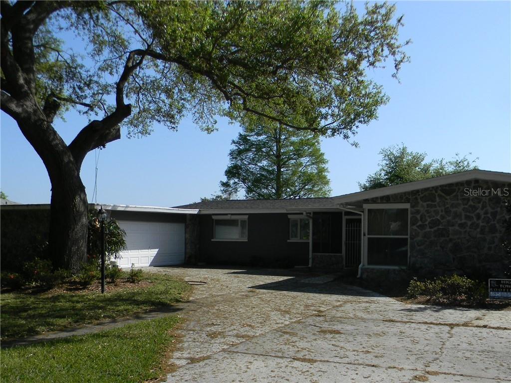 1506 EDGEWATER BEACH DR Property Photo - LAKELAND, FL real estate listing