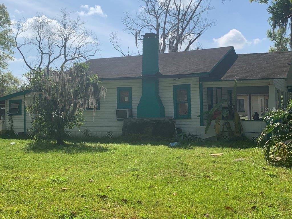 950 Plateau Avenue Property Photo