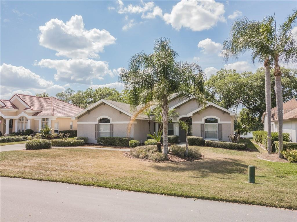 4493 FAIRWAY OAKS DR Property Photo - MULBERRY, FL real estate listing