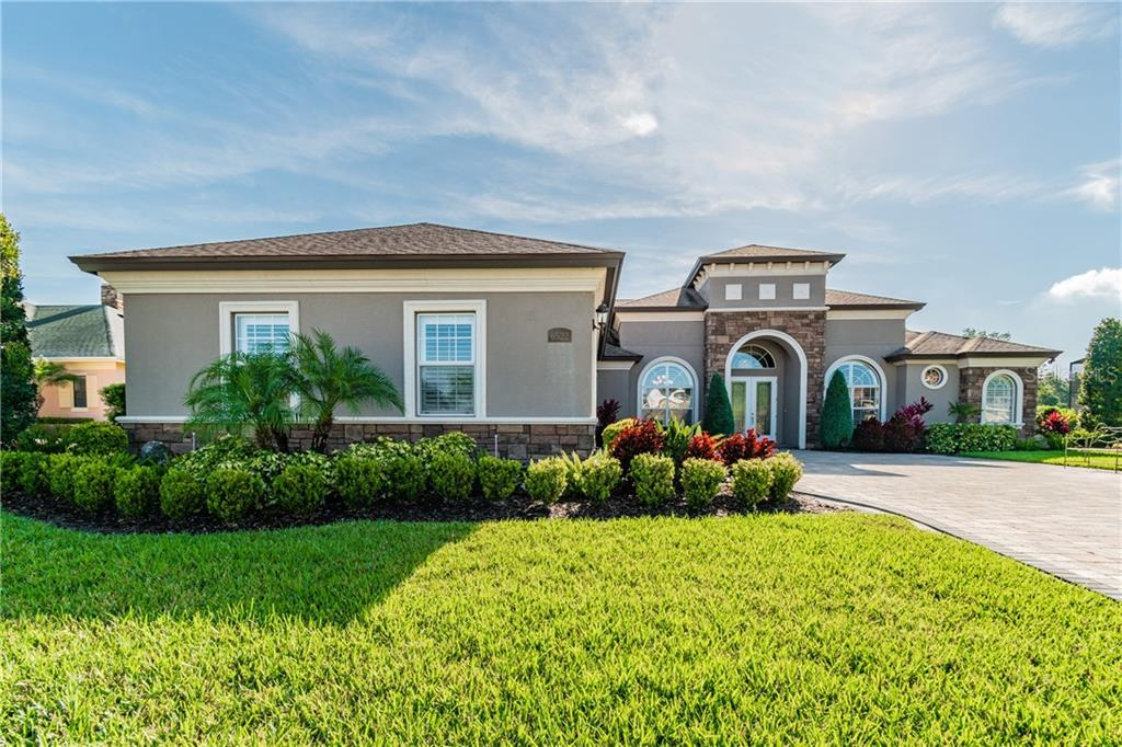 6522 EAGLE RIDGE WAY Property Photo - LAKELAND, FL real estate listing