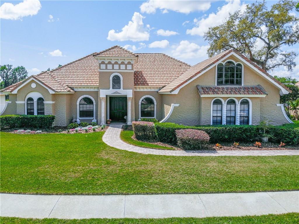 Amanda Oaks Real Estate Listings Main Image