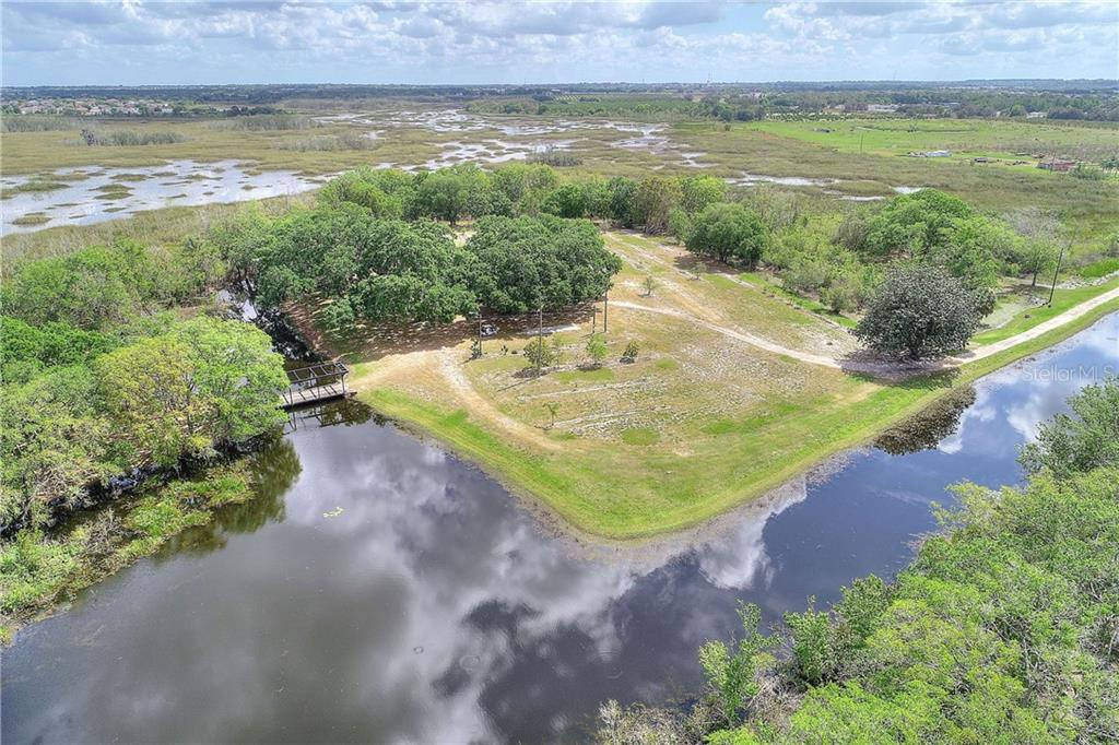217 FLETCHER FISH CAMP RD Property Photo - HAINES CITY, FL real estate listing