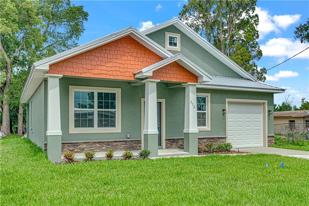 838 N RUTH AVE Property Photo - LAKELAND, FL real estate listing