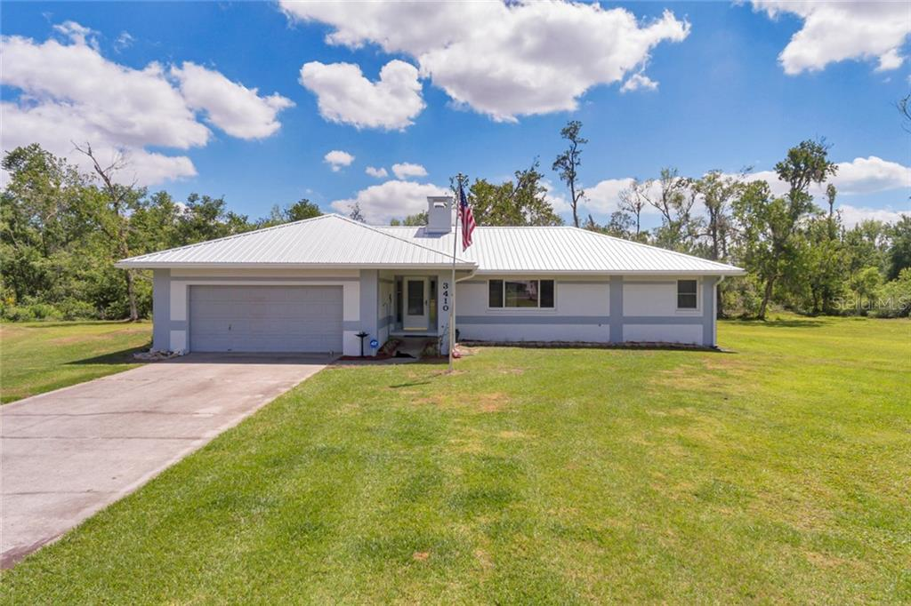 3410 TIMBERLAKE RD N Property Photo - LAKELAND, FL real estate listing
