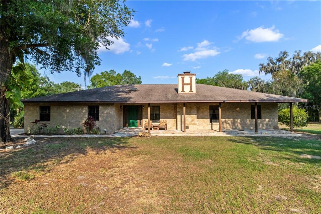 2230 EF GRIFFIN RD Property Photo - BARTOW, FL real estate listing