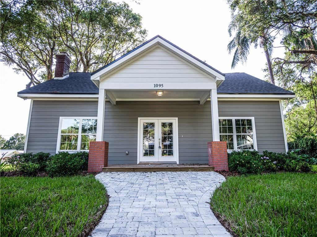 1095 S OAK AVE Property Photo - BARTOW, FL real estate listing