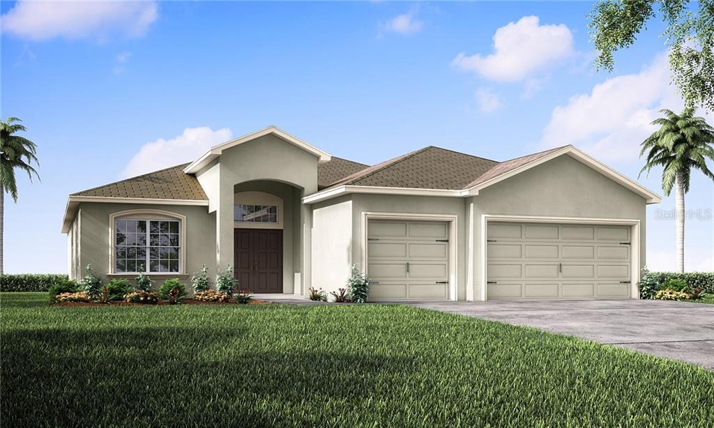 Auburn Cove Real Estate Listings Main Image