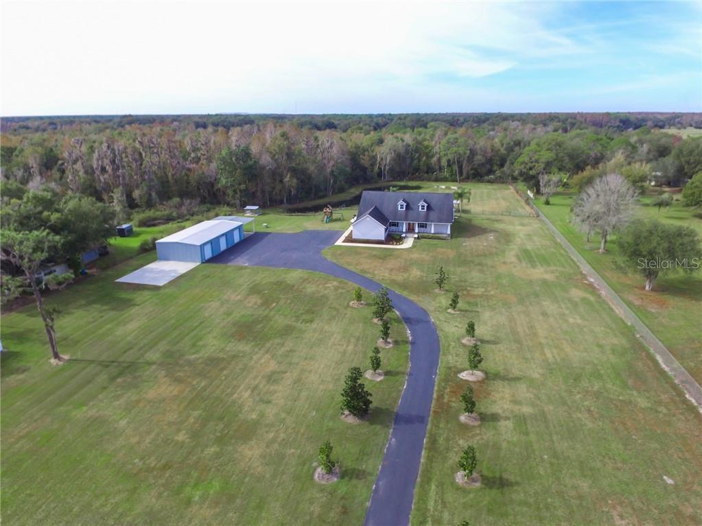 11426 US HIGHWAY 98 N Property Photo - LAKELAND, FL real estate listing